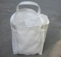 集装袋的设计