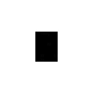 Cytosine.png