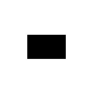 1,2,3-三乙酰-5-脱氧-β-D-核糖1,2,3-Triacetyl-5-Deoxy-D-Ribose.png