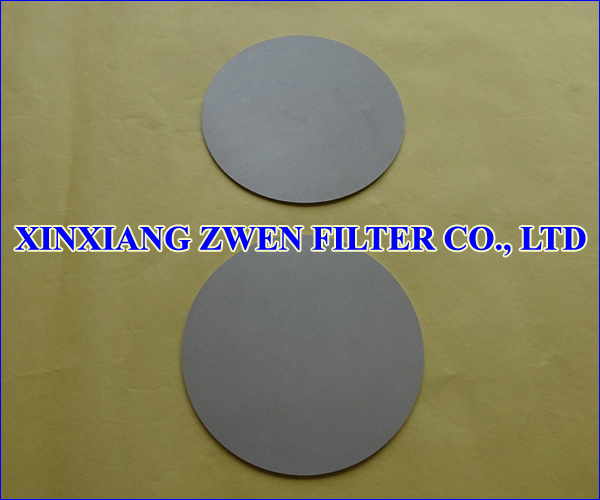 Ti_Sintered_Porous_Filter_Disc.jpg