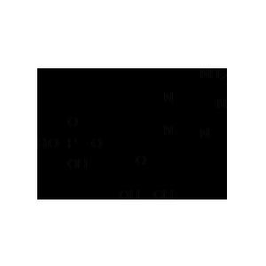 Adenosine5'-monophosphate,free_acid.png