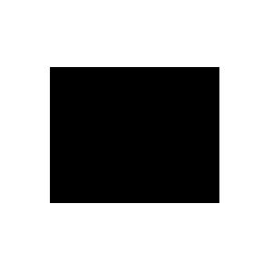 Clofarabine.png