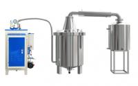 酿酒设备厂家分享啤酒酿造知识