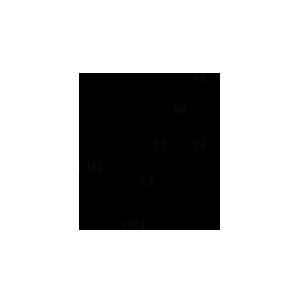 2,2'-环尿苷2,2'-O-Cyclouridine.png