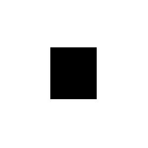 6-氯嘌呤6-Chloropurine.png