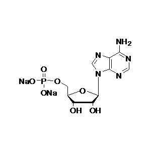Adenosine5'-monophosphate_Disodium_Salt.png