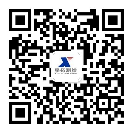 201705041493883380188.jpg