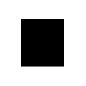 2-脱氧尿苷2'-Deoxyuridine.png