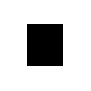 2-甲氧基尿苷2-Methyoxy_uridine.png