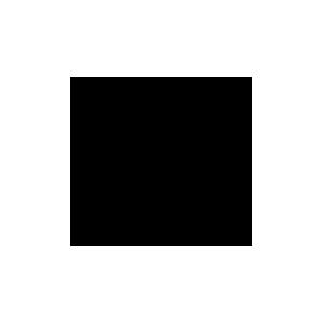 2,3-二脱氧尿苷2,3'-Dideoxyuridine.png