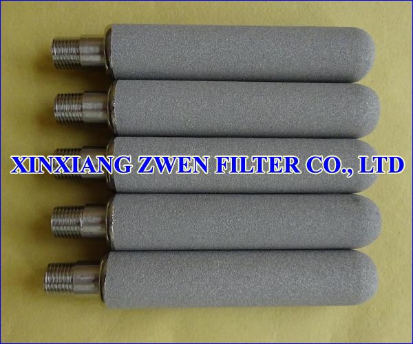 Titanium_Sintered_Porous_Filter_Element.jpg
