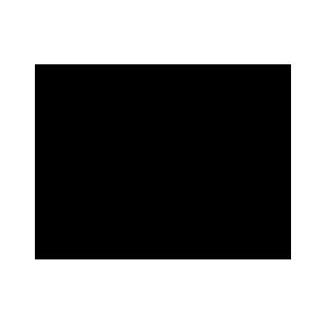 5-尿苷酸二钠Uridine-5-monophosphate_Disodium_Salt.png
