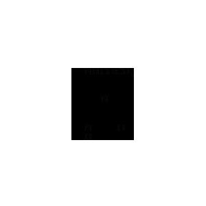 N4-乙酰胞嘧啶N4-Acetylcytosine.png