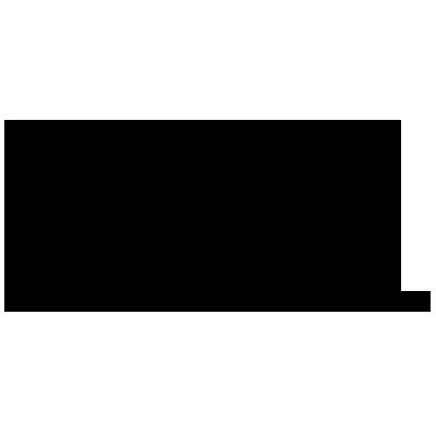 S-腺苷蛋氨酸1,4-丁二磺酸盐S-Adenosylmethionine1,4-butanedisulfonate.png