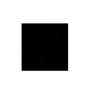Cytarabine_hydrochloride.png
