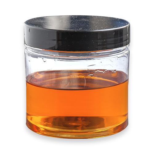 自硬呋喃樹脂配套用苯磺酸固化劑