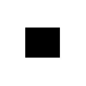 2,6-二氯嘌呤2,6-Dichloropurine.png