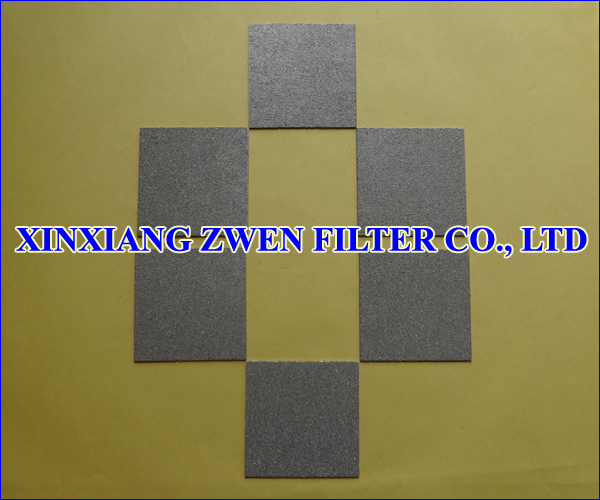Sintered_Powder_Filter_Plate.jpg