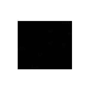 2-脱氧腺苷2'-Deoxyadenosine.png