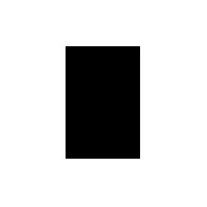 6-氯嘌呤6-Chloropurine_THP.png