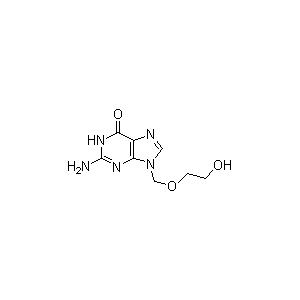 Acyclovir.png