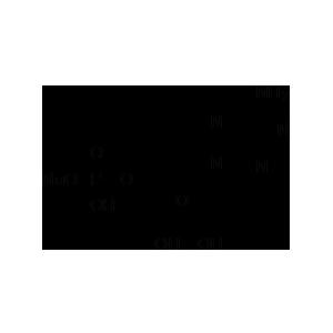 Adenosine5'-monophosphate_Sodium_Salt.png