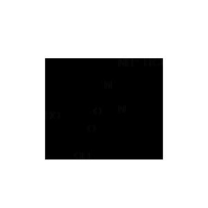 Cyclocytidine_hydrochloride.png