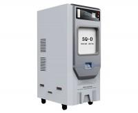 低温等离子过氧化氢灭菌器(全自动型)