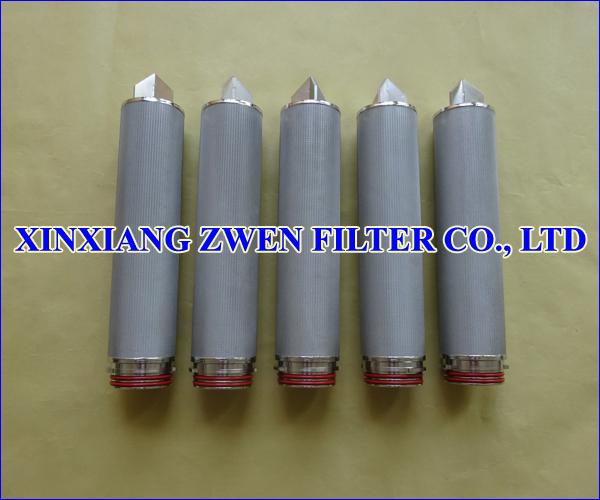226_Sintered_Metal_Filter_Element.jpg