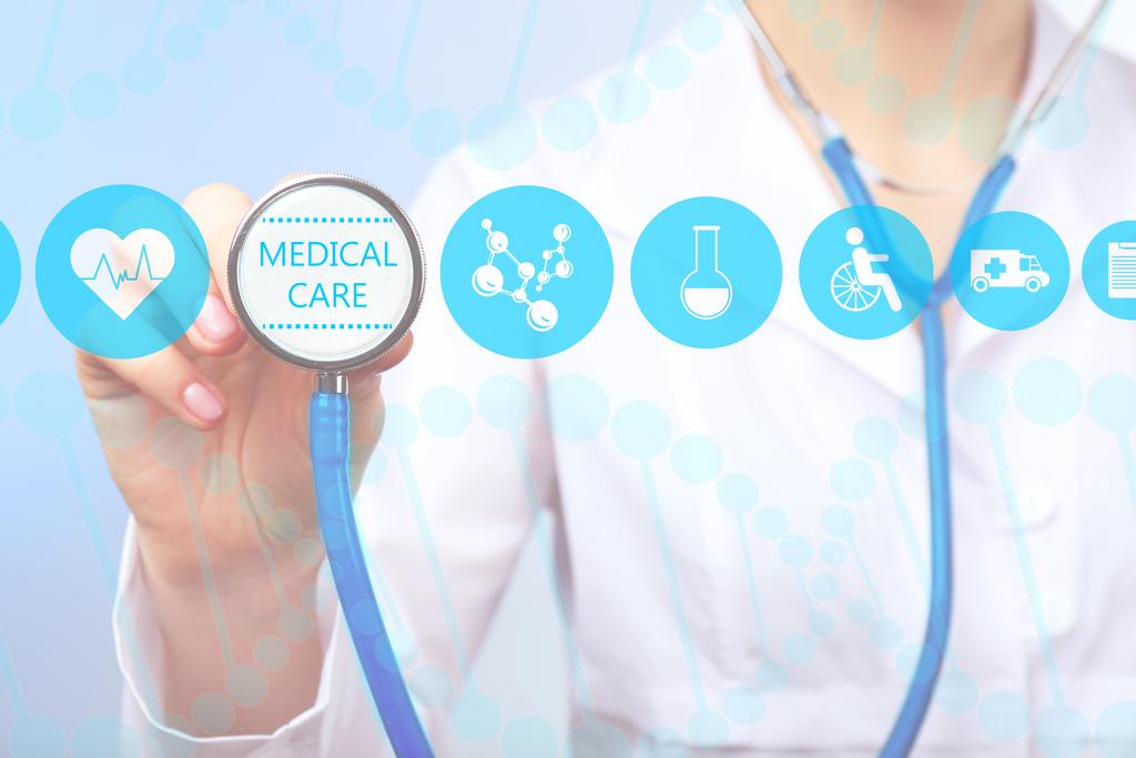 中国医疗器械行业发展面临六大壁垒分析