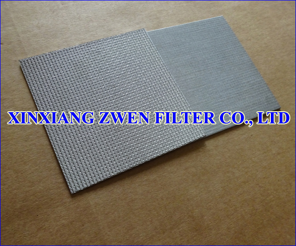 Sintered_Metal_Mesh_Filter_Sheet.jpg