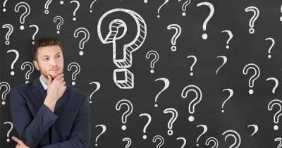 网红时代,传统企业该何去何从?