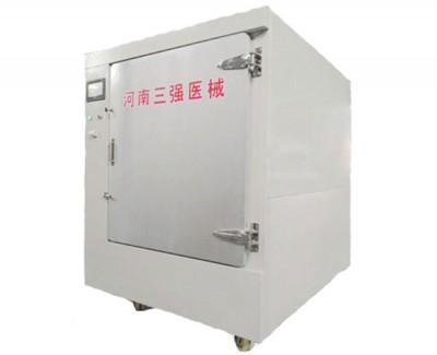 环氧乙烷灭菌柜(大型)
