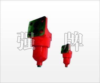 DFB板式過濾器