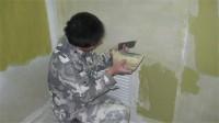 彩鋼板翻新修复涂料