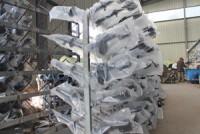 汽车减震器厂家