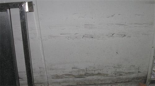 彩鋼板翻新方法