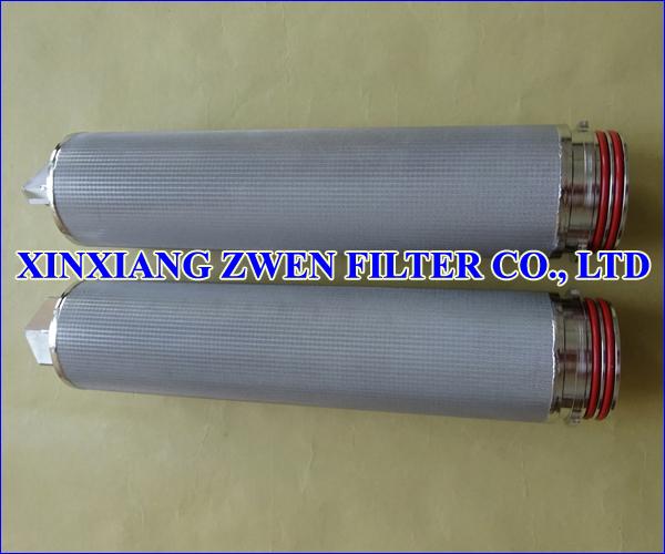 226_Stainless_Steel_Filter_Element.jpg