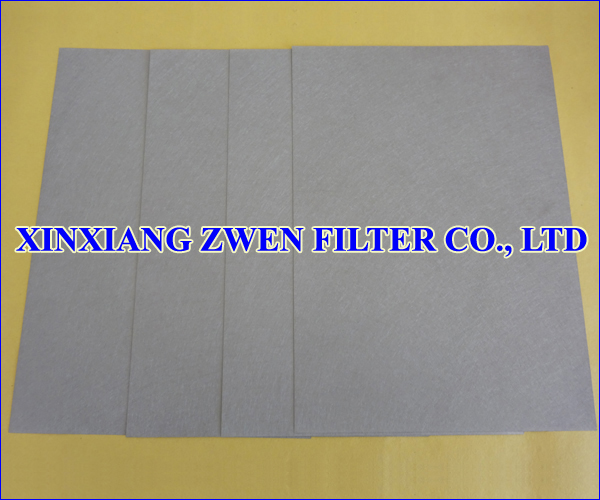 Stainless_Steel_Sintered_Fiber_Felt.jpg