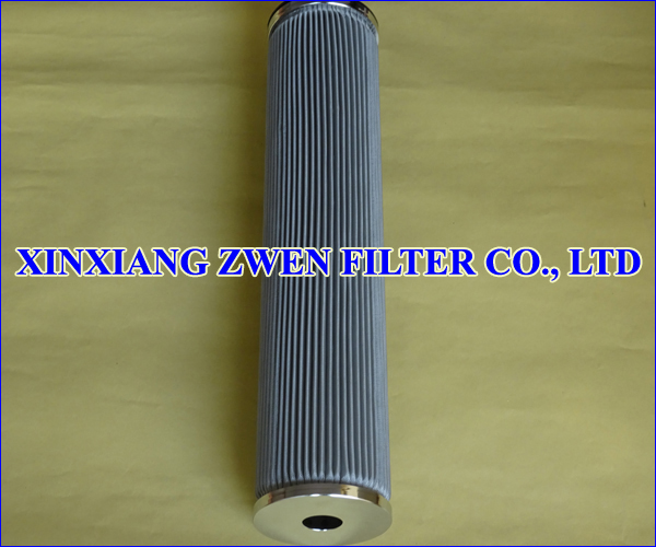 DOE_Pleated_Sintered_Fiber_Felt_Filter_Element.jpg
