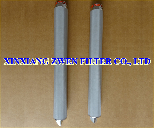 Cylindrical_Sintered_Mesh_Filter_Element.jpg