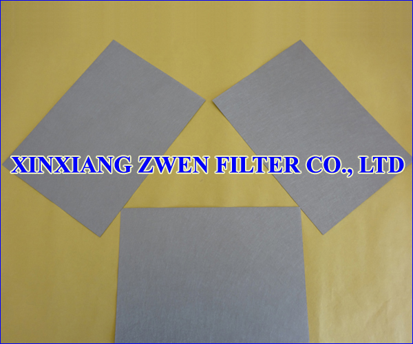 Depth_Filtration_Sintered_Fiber_Felt.jpg