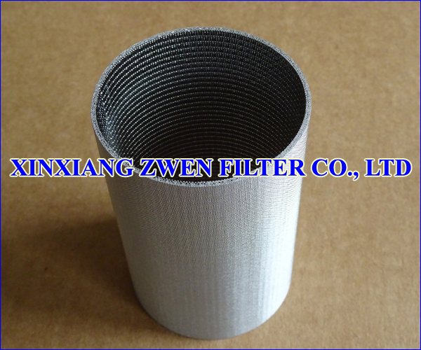 Multilayer_Sintered_Wire_Mesh_Filter_Tube.jpg