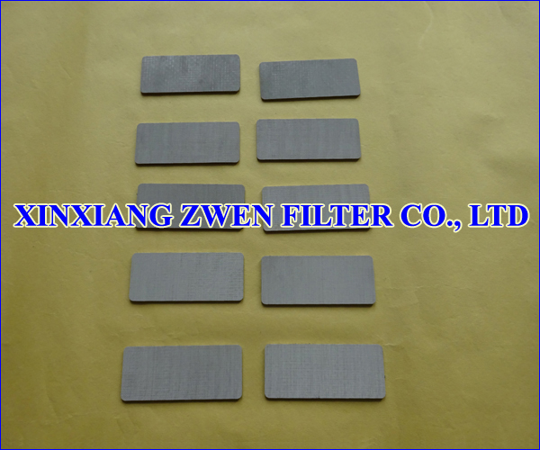 Stainless_Steel_Porous_Filter_Sheet.jpg