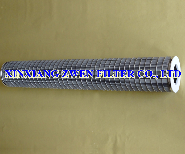 Stainless_Steel_Pleated_Metal_Filter_Element.jpg