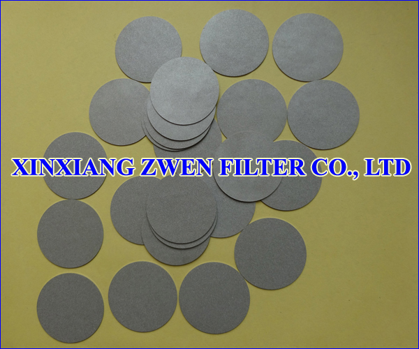Polymer_Extrusion_Device_Metal_Powder_Filter_Disc.jpg