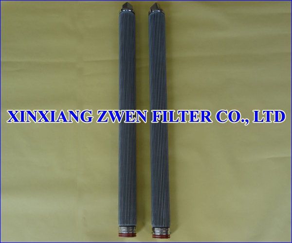 Code_7_Pleated_Sintered_Fiber_Felt_Filter_Cartridge.jpg