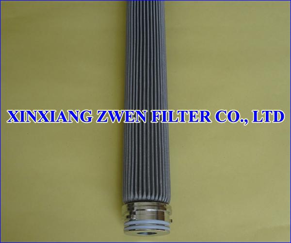 226_Pleated_Metal_Filter_Cartridge.jpg