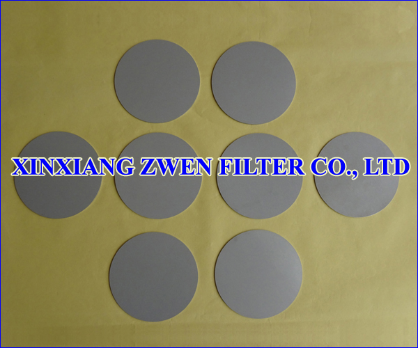 Ti_Sintered_Filter_Disc.jpg