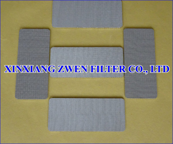 Five_Layer_Sintered_Wire_Cloth.jpg